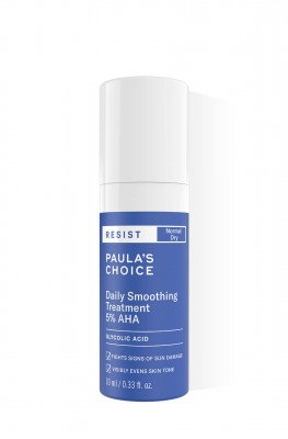 Paula's Choice Resist Anti-Aging 5% AHA Exfoliant