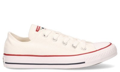 Converse Converse CT AS Classic Low Top M7652 Damessneakers