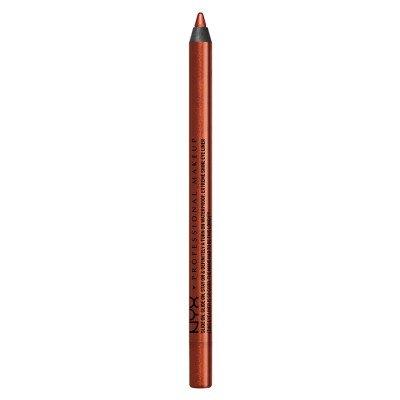 NYX Professional Makeup NYX Professional Makeup Golden Bronze Slide On Oogpotlood 1 st