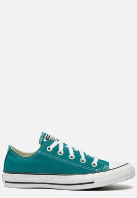 Converse Converse Chuck Taylor All Star Low Top sneakers blauw