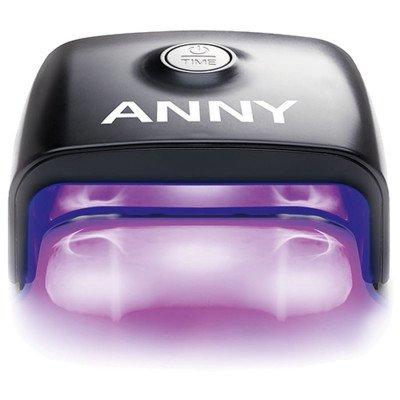 Anny ANNY LED Light Nagellaksneldroger