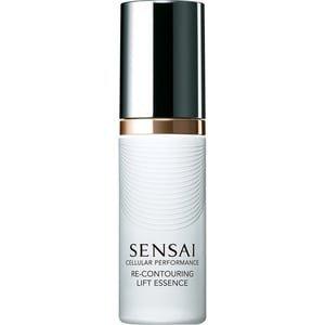 Sensai Sensai Re Contouring Essence Sensai - CELLULAR PERFORMANCE Serum