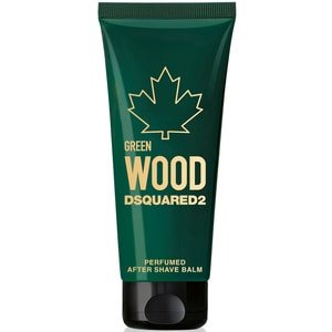 Dsquared2 Dsquared2 Green Wood Homme Dsquared2 - Green Wood Homme After Shave Balm
