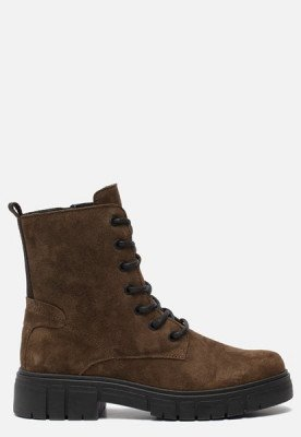 Feyn Feyn Veterboots bruin