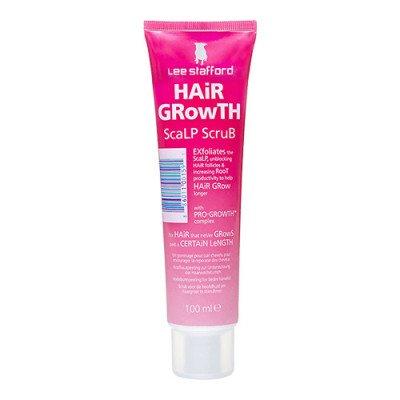 Lee Stafford Lee Stafford Hair Growth Scalp Scrub