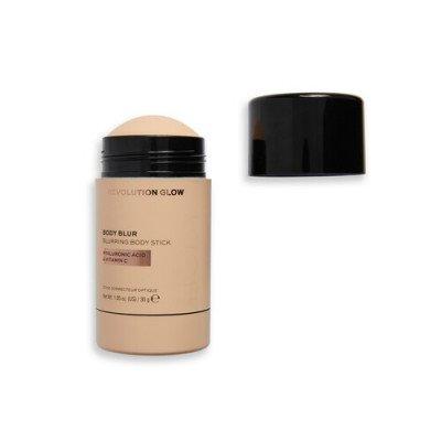 Makeup Revolution Makeup Revolution Body Blur Pore Stick