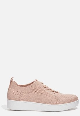 FitFlop FitFlop Rally sneakers roze