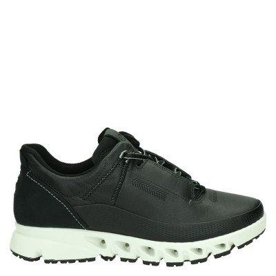 ECCO Ecco Multi-Vent lage sneakers