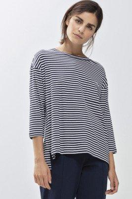 Mey Shirt 3/4-lange mouwen