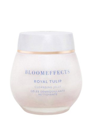 Bloomeffects Bloomeffects - Royal Tulip Cleansing Jelly - 80 ml