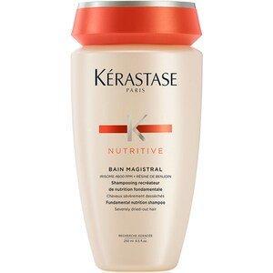 Kérastase Kérastase Shampoo Voor Zeer Droog Haar Kérastase - NUTRITIVE Shampoo