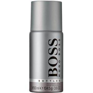 Hugo Boss Hugo Boss Boss Bottled Hugo Boss - Boss Bottled Deodorant Spray