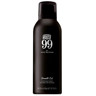 House 99 House 99 Smooth Cut Scheerschuim 200 ml
