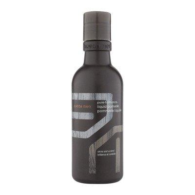 AVEDA Aveda Aveda Men Pure-Formance Liquid Pomade Haarfluide 200ml
