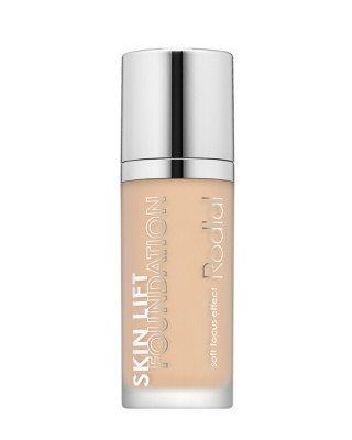 Rodial Rodial - Skin Lift Foundation Shade 1 Vanilla - 25 ml