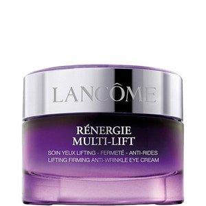 Lancome Lancome Renergie Multi Lift Lancome - Renergie Multi Lift Oogcontourcrème