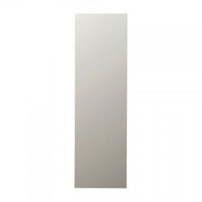Xenos Plakspiegel - rechthoekig - 105x27cm