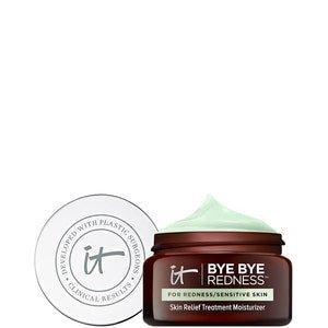 It Cosmetics It Cosmetics Bye Bye Redness It Cosmetics - Bye Bye Redness Anti-roodheid Crème - 60 ML