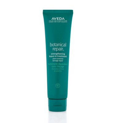 AVEDA Aveda Strengthening Leave-in Treatment Conditioner 100ml