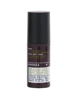 Korres Korres - Borage Anti-Shine Moisturiser - 50 ml