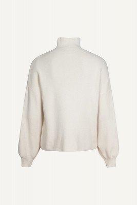 Ambika Ambika Shirt / Top Offwhite Coll