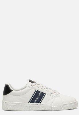 Gaastra Gaastra Sullivan sneakers wit