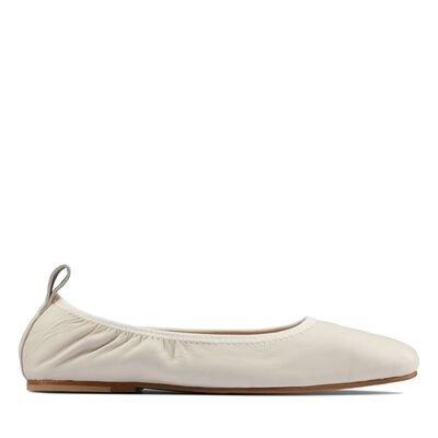 Clarks Pure Ballet
