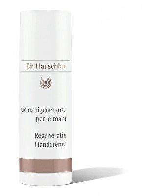 Dr. Hauschka Dr- Hauschka Regeneratie Handcrème