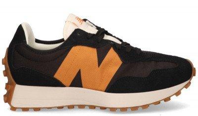 New Balance New Balance MS327HN1 Herensneakers
