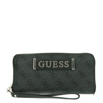 Guess Guess Kerrigan portemonnee