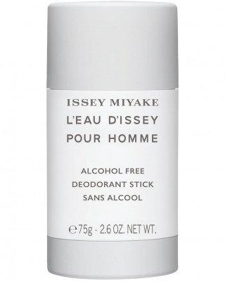 Issey Miyake Issey Miyake Deodorant Stick Issey Miyake - Deodorant Stick DEODORANT STICK