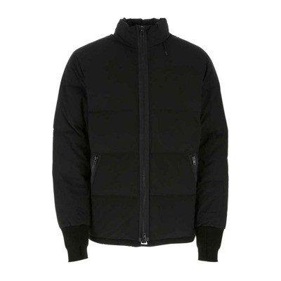 Kenzo Down Jacket