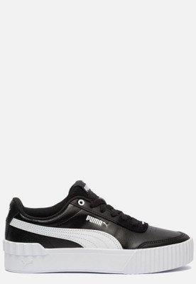 Puma Puma Carina Lift sneakers zwart
