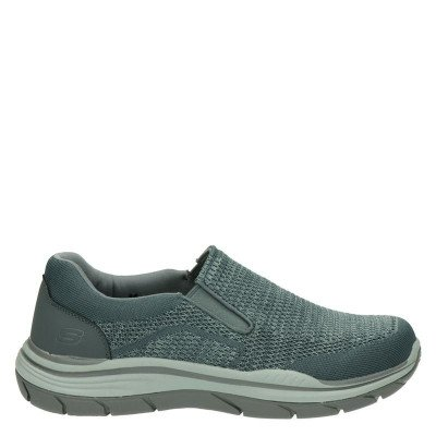 Skechers Skechers Relaxed Fit mocassins & loafers