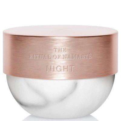 Rituals Rituals The Ritual of Namaste Anti-Aging Night Cream