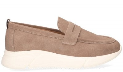 Miss Behave Miss Behave Yasmine 4-A Damesloafers