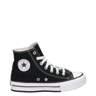 Converse Converse EVA Platform Chuck Taylor All Star hoge sneakers