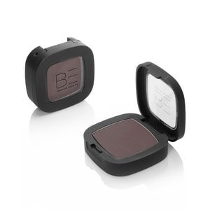 Be Creative Make Up Be Creative Make Up Oogschaduw Be Creative Make Up - MONO EYESHADOW Oogschaduw 015 Taupe