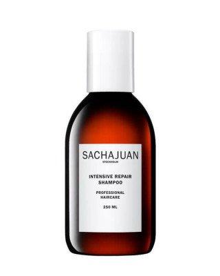 SachaJuan SachaJuan - Intensive Repair Shampoo - 250 ml