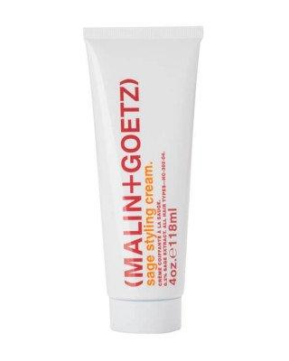 Malin+Goetz Malin+Goetz - Sage Styling Cream - 29 ml