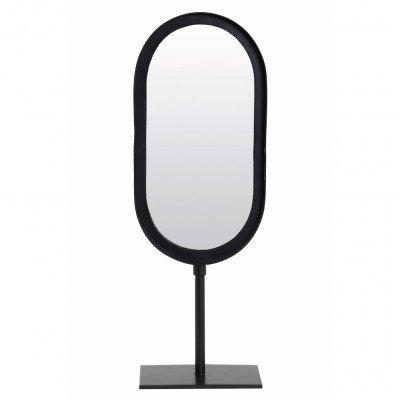 spiegel LURE Zwart