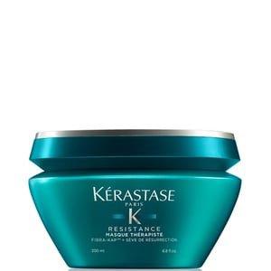 Kerastase Kerastase Resistance Masque Therapiste Kerastase - Resistance Masque Therapiste Masque Thérapiste