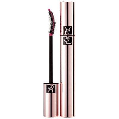 Yves Saint Laurent Black Volume Effet Faux Cils The Curler Mascara 6.5 ml