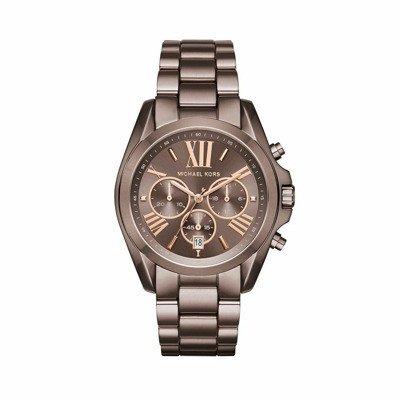 Michael Kors horloge Mk6247