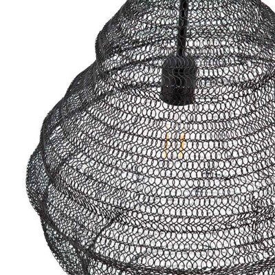 By-Boo By-Boo Hanglamp 'Vola' small