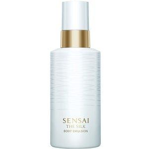 Sensai Sensai The Silk SENSAI - The Silk The Silk Body Emulsion - 200 ML