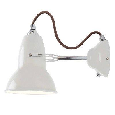 Anglepoise Anglepoise® Original 1227 wandlamp wit