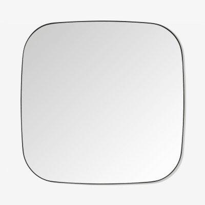 MADE.COM Emmerson vierkante spiegel