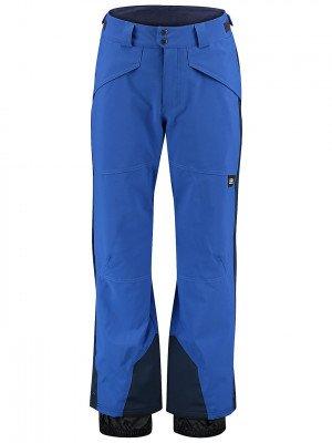 O'Neill O'Neill Hammer Graphic Pants blauw