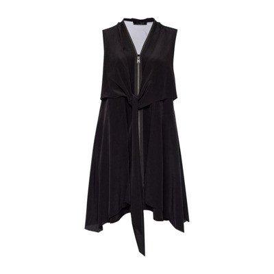 AllSaints 'Jayda' silk dress